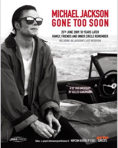 gone too soon documentary