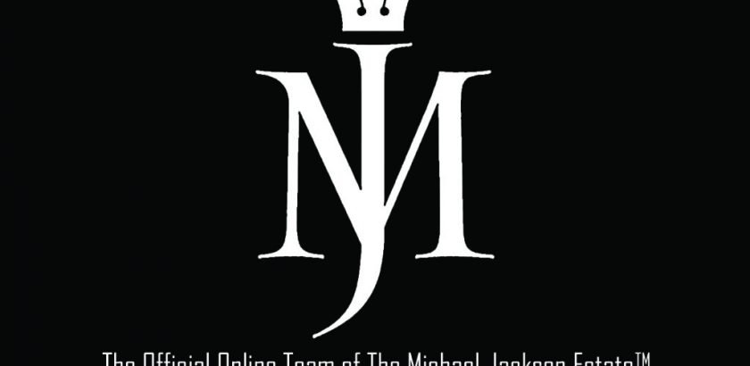 mjestate team online logo