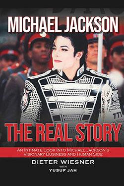 Michael Jackson: The Real Story